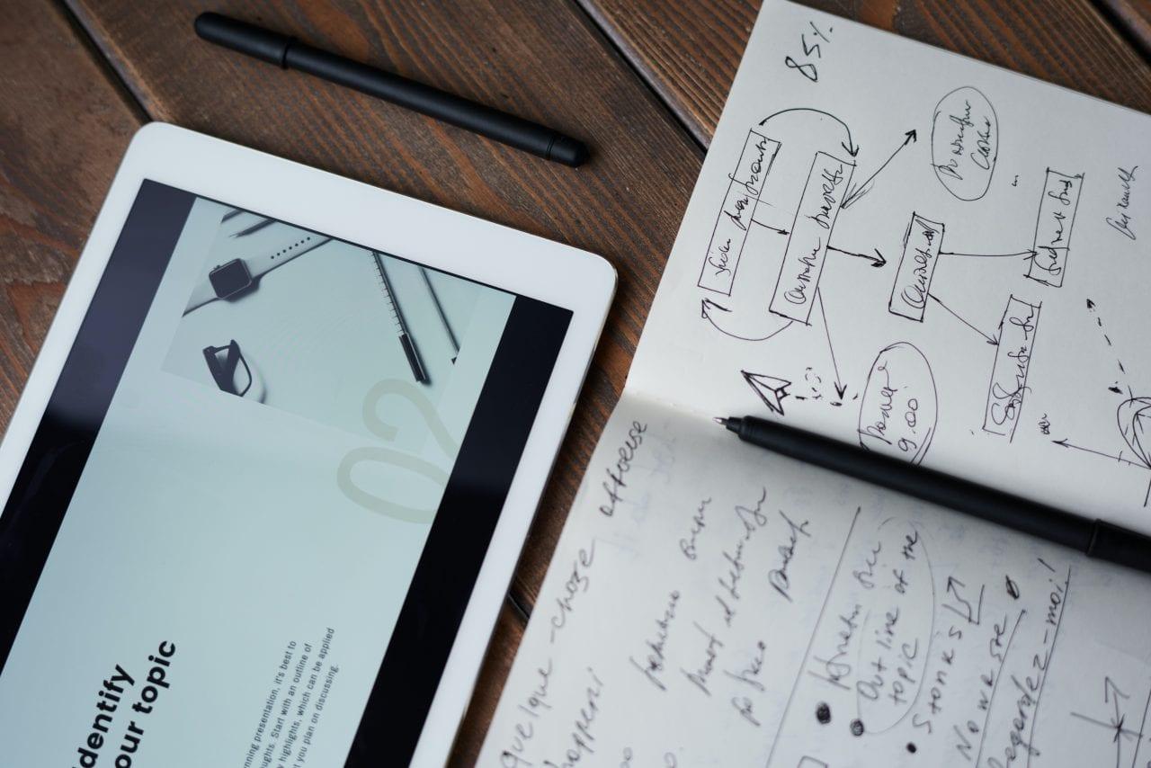 Weiterbildung Content Marketing