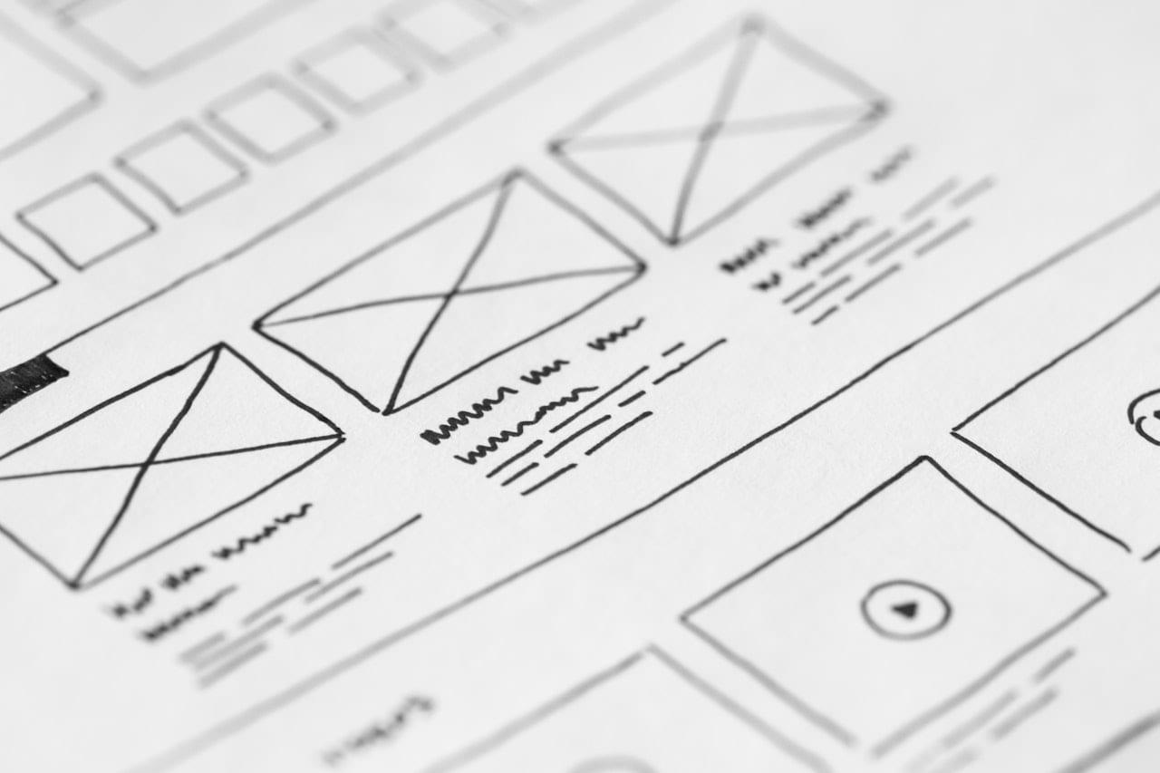Weiterbildung Web Usability & UX Design